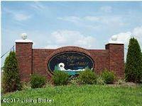 Home for sale: 101 Bobwhite Ln., Taylorsville, KY 40071