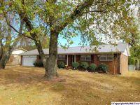 Home for sale: 1018 9th St. N.W., Arab, AL 35016
