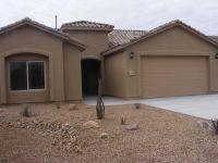 Home for sale: 380 Verde Trail Dr., Sierra Vista, AZ 85635