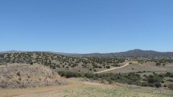 12519 E. Orange Rock Rd., Dewey, AZ 86327 Photo 34