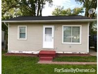 Home for sale: 3019 Dakota Ave., Flint, MI 48506