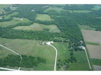 Home for sale: 146th Kill Creek Rd., Gardner, KS 66030