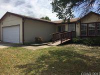 Home for sale: 75 Copper Meadows, Copperopolis, CA 95228