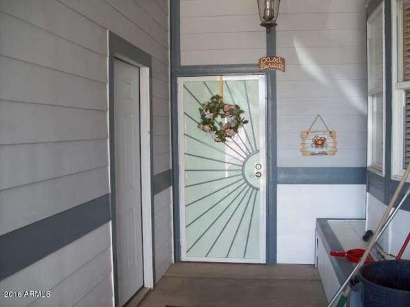 8210 E. Lake Shore Dr., Show Low, AZ 85901 Photo 28