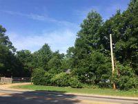 Home for sale: 7373 Hwy. 351, Jonesboro, AR 72401