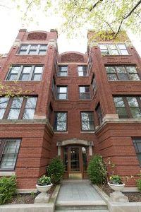 Home for sale: 5542 South Blackstone Avenue, Chicago, IL 60637