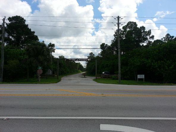 00 S.E. Ranchland Avenue, Hobe Sound, FL 33455 Photo 10
