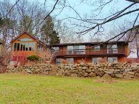 Home for sale: 4085 Keewatin Tr, Verona, WI 53593
