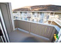 Home for sale: 94-1370 Kulewa Loop, Waipahu, HI 96797