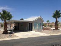 Home for sale: 1905 Victoria Farms Rd., Lake Havasu City, AZ 86404
