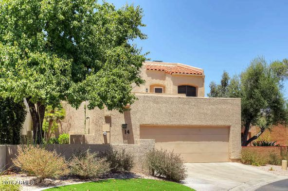 2626 E. Arizona Biltmore Cir., Phoenix, AZ 85016 Photo 3