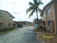 Home for sale: 1829 N. A St., Lake Worth, FL 33460