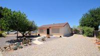 Home for sale: 448 W. Cactus, Benson, AZ 85602