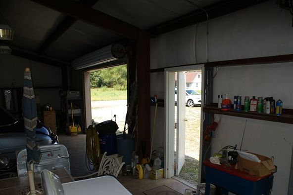 51 Felker Dr., Rogersville, AL 35652 Photo 32