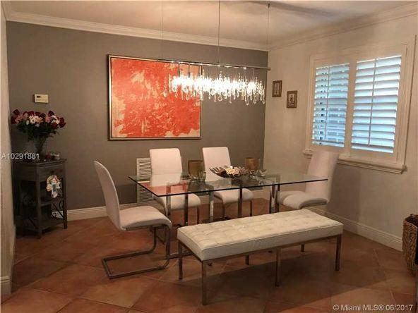 10630 S.W. 82nd Ave., Miami, FL 33156 Photo 4