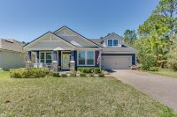 Home for sale: 174 Howland Dr., Ponte Vedra Beach, FL 32081