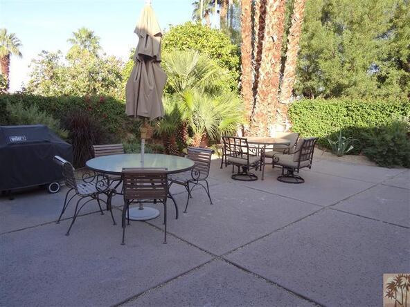 47021 Arcadia Ln., Palm Desert, CA 92260 Photo 24