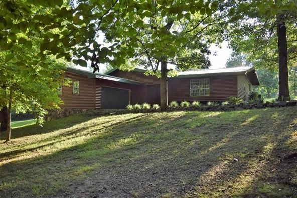 1535 Speer Dr., Harrison, AR 72601 Photo 2