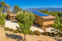 Home for sale: 9235 Northside Dr., Leona Valley, CA 93551