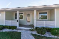 Home for sale: 1306 3rd St., Neptune Beach, FL 32266