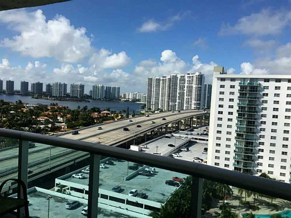 19370 Collins Ave. # 1404, Sunny Isles Beach, FL 33160 Photo 24