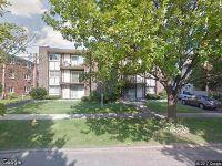 Home for sale: S. Waiola Ave. Apt 201, La Grange, IL 60525