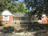 Home for sale: 420 W. Tombigbee St., Florence, AL 35630