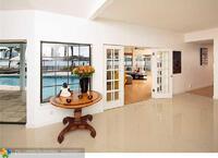 Home for sale: 2412 Laguna Dr., Fort Lauderdale, FL 33316