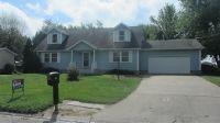 Home for sale: 14106 140th Ave. W., Taylor Ridge, IL 61284