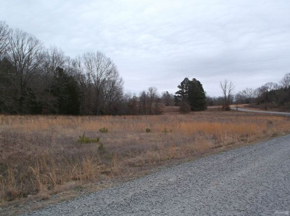 3 Acres, Faulkner Meadows, Owner Financing, Mayflower, AR 72106 Photo 2