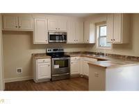 Home for sale: 1652 Deer Creek, Monroe, GA 30655