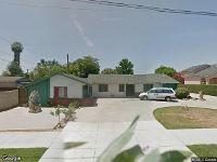 Home for sale: Fawcett, South El Monte, CA 91733