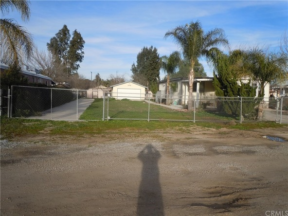 24930 3rd Avenue, Murrieta, CA 92562 Photo 2