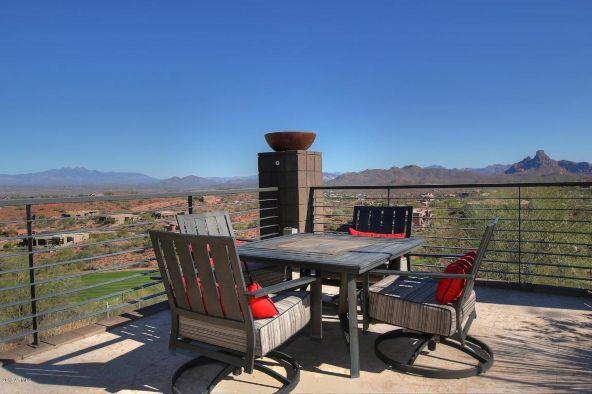 9733 N. Four Peaks Way, Fountain Hills, AZ 85268 Photo 48