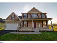 Home for sale: 111 Burning Oak Dr., Felton, DE 19943