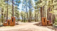 Home for sale: Parcel # 300-22-004r, Flagstaff, AZ 86001
