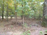 Home for sale: Lot 7 Lakeview Dr., Bull Shoals, AR 72619