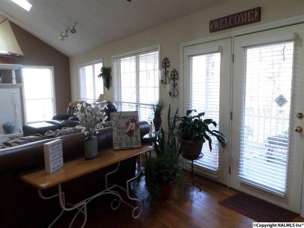 270 County Rd. 599, Leesburg, AL 35983 Photo 6