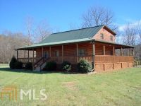 Home for sale: 488 Valley Hideaway, Hayesville, NC 28904