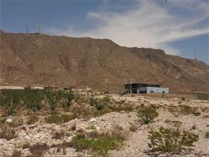 235 Everest Dr., El Paso, TX 79912 Photo 16