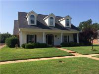 Home for sale: 443 Prestonwood Dr., Shreveport, LA 71115