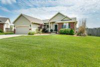 Home for sale: 3834 N. Rutgers Ct., Wichita, KS 67101