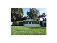 Home for sale: 554 Robin Hill Cir., Brandon, FL 33510