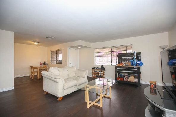 S. Normandie Avenue, Gardena, CA 90247 Photo 3