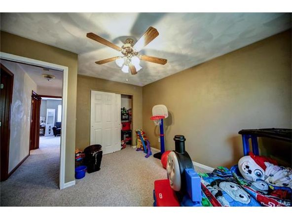804 Country Meadow Ln., Belleville, IL 62221 Photo 21