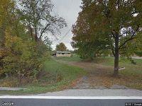Home for sale: Philadelphia, Kingsville, MD 21087