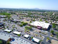 Home for sale: 13200 S. Gilbert Rd., Gilbert, AZ 85296