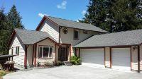 Home for sale: 990 Burlwood Ln., Arcata, CA 95521