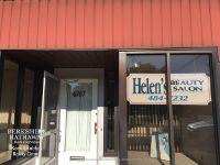Home for sale: 6707 Ogden Avenue, Berwyn, IL 60402