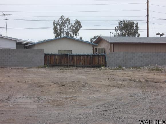 1145 Citrus St., Bullhead City, AZ 86442 Photo 2